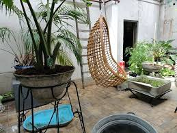 hanging chairs outdoor furniture chair garden for hanging chairs outdoor