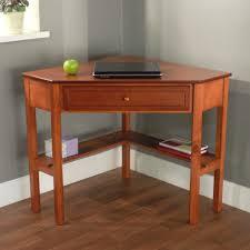 solid wood office desks. small corner desks wood and metal computer desk open within solid u2013 office w