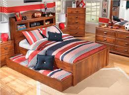 Ashley Furniture Kids Bedroom Sets Clearance
