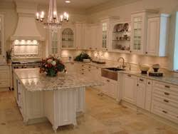 high end kitchen design pictures. high-end kitchen designers serving md, dc \u0026 va high end design pictures n