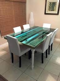 best paint for table top best paint for table top latest table top ideas with best