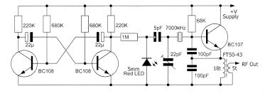 circuit diagram of star delta starter timer images starter typical hoa wiring diagram g0uplu002639s ingenious qrss circuit