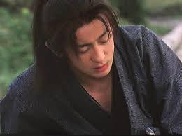 村木 En Twitter 土方さん他のキャストの中でも1番髪型ころころ変わっ