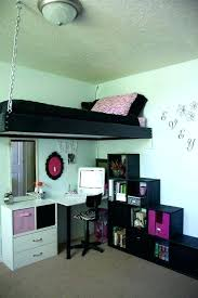 cool kid bedroom best cool kids beds ideas on kid bedrooms kids kid cool kid bedroom