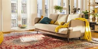 best area rugs throughout these are the places to for your home