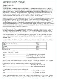Research Document Template To Market Research Report Template Analysis Format Chaseevents Co