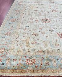 12 x 10 rug exquisite rugs 6 9