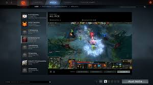 dota 2 reborn update will change the game