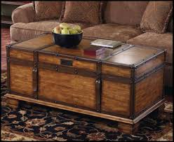 coffee table clear trunk coffee table trunk coffee table lift regarding most cur wooden trunks