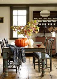 country dining rooms. French Country Dining Room Alluring Rooms