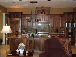 Kitchen Cabinets Made Simple Kitchen Cool Custom Made Kitchen Cabinets Simple Corner Kitchen