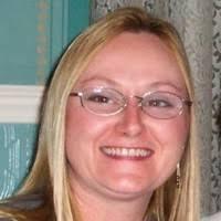 "6 ""Bonnie Peyton"" profiles   LinkedIn"
