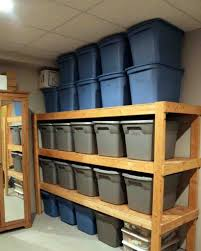 storage shed shelving ideas. Perfect Ideas Storage Shed Shelving Ideas To E