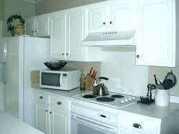 kitchen drawer knobs post kitchen cabinet hardware knob placement