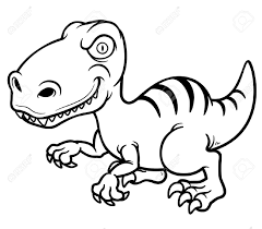 1300x1137 drawing dinosaur coloring book 55 for your for kids with dinosaur