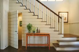 Best Under Stairs Design Ideas 12 Storage Ideas For Under Stairs  Designsponge