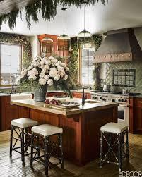 55 small kitchen design ideas decorating tiny kitchens