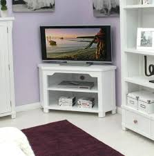 corner media cabinet. Corner Tv Media Cabinet Medium Size Of Living Ideas Wall Mount Stand Stands Plans Wooden Cabinets