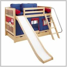 cool kids beds with slide. Wonderful With Cool Kids Bunk Beds With Slide Home Design Ideas To