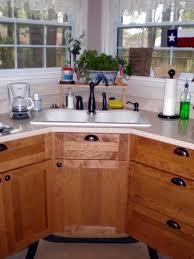 Impressive Kitchen Sink Base Cabinet with Kitchen Corner Sink Base Cabinet  Roselawnlutheran