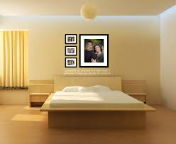 Bedroom:Bedroom Contemporary Ideas Color Cheap As Wells Pretty Photo 2 Decor  Color Pattern For