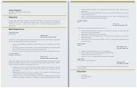 Cv Resume Stunning 48d Artist Resume Sample Popular What Is A Cv Resume Examples Resume