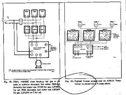 taco zone valve wiring diagram & hydronic heating taco zone sentry taco 007-f5 troubleshooting at Taco Cartridge Circulator Wiring Diagram