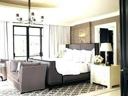 bedroom rug bedroom area rugs rug placement in small bedroom bedroom rug placement queen bed area