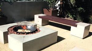 cinderblock furniture. Cinder Block Furniture Bench Design Regarding Outdoor Images Cinderblock O