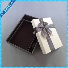 Decorative Holiday Boxes Christmas decorative gift boxes wholesale View gift boxes 49