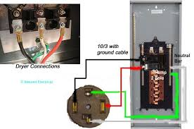 10 2 wire for dryer diagram car wiring diagram download Wiring Diagram Dryer wiring diagram for 4 wire dryer connection wiring diagram 10 2 wire for dryer diagram 220 240 wiring diagram instructions dannychesnut wiring diagram drawing