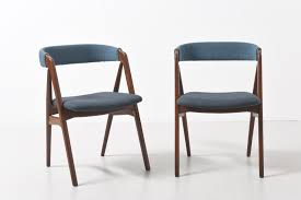 designer dining chairs black metal dining chairs light blue metal chairs kitchen chairs dark blue dining chairs