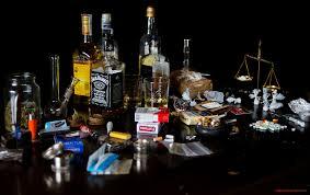 anti social behaviour essay anti social behaviour crime and  anti social behaviour essay