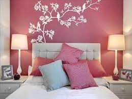 Small Picture Bedroom Color Ideas I Master Bedroom Color Ideas YouTube