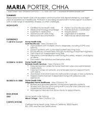 patient services assistant resume patient services assistant resume patient  care assistant resume patient care resume patient