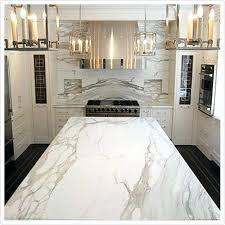calacatta marble countertops kitchen marble carrara marble countertop cost per square foot calacatta marble countertops