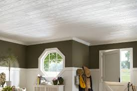 basement wood ceiling ideas.  Wood Gallery Of Creative Basement Ceiling Options H44 On Home Designing Ideas  With In Wood