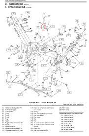 2001 subaru outback engine diagram pcv valve location 2002 outback 2001 subaru outback engine diagram pcv valve location 2002 outback 2 5l subaru outback