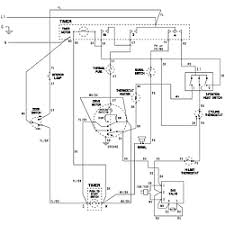wiring diagram amana dryer wiring image wiring diagram wiring diagram for amana dryer wiring diagrams and schematics on wiring diagram amana dryer
