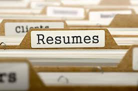 23 Practical Resume Tips To Help You Get Hired