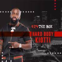 Ace hood ft future rick ross bugatti official instrumental reprod by young digital. Ace Hood Ft Future Rick Ross Bugatti 97 9 The Box