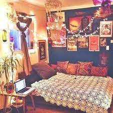 vintage bedroom ideas tumblr. Retro Bedroom Ideas Home Decor Hippie Vintage Indie Bed Bohemian Love . Tumblr