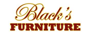 blacks furniture. Home Blacks Furniture E
