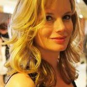Angela Griffith (anggriff1) - Profile | Pinterest