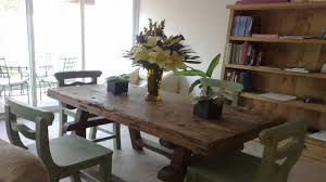 Beautiful Looking Cool Kitchen Tables Creative Decoration Cool Kitchen  Tables 5 For You