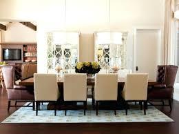 dining room table lighting ideas. Dinner Table Lighting Full Size Of Dining Room Lamps Interior Design For . Ideas N