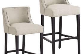 bar : Stools Beautiful High Bar Stool Chairs Bistro Counter Stool ...