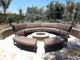 shrink wrap patio furniture shrink wrap patio furniture new sofa table shrink wrap patio furniture long