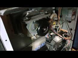 carrier 58pav parts list. carrier furnace whine 58pav parts list
