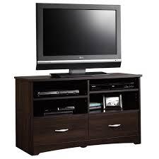 Sauder Tv Cabinet Beginnings Tv Stand 413045 Sauder